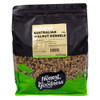 Honest to Goodness Australian Walnut Kernels