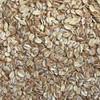 Honest to Goodness Organic 5 Grain Goodness