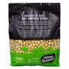 Australian Macadamia Nuts 4KG