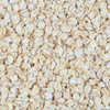 Organic Rolled Oats - Gluten Tested 4KG