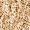 Organic Quick Oats - Gluten Tested 4KG
