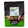 Honest to Goodness Organic Brazil Nuts