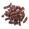Organic Coconut Chips - Chocolate 500g