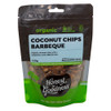 Organic BBQ Toasted Coconut Chips
