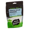 Organic Agave Inulin Powder 200g