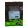 Organic Agave Inulin Powder 1KG