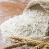 Sustainable Wholewheat Heritage Flour 5KG