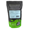 Organic Black Chia Seeds 500g
