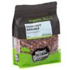Organic Hazelnuts 1KG