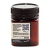 Manuka Honey 220+ MGO 250g