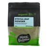 Honest to Goodness Organic Stevia Leaf Powder