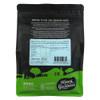 Organic Stevia Leaf Powder 750g