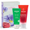 Weleda Superfood Active Regeneration Gift Pack