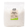 Zechstein Magnesium Chloride Flakes 5KG