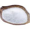 Natural Epsom Salts