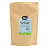Organic Earl Grey Loose Leaf Tea 500g