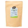 Organic Cut Ginger Tea 500g