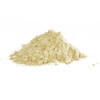 Organic Cordyceps Mushroom Powder 1KG