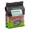 Organic Goji Berries 850g