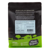 Organic Dark Chocolate Drops 70% Cocoa 1KG