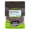 Organic Dark Chocolate Drops 55% Cocoa 1KG