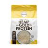 Organic Hemp Gold Protein Powder 450g