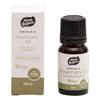 Organic Rosemary Essential Oil 10ml