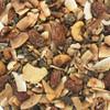 Paleo Fruit Free Toasted Muesli 4KG