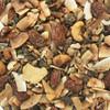 Paleo Fruit Free Toasted Muesli 700g