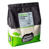 Organic Coconut Flour 5KG