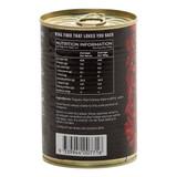 Organic Red Kidney Beans 400g