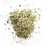 Australian Hulled Hemp Seeds 200g