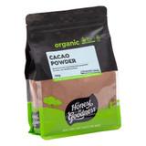 Organic Cacao Powder 750g