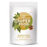 Kakadu Plum Powder 500g