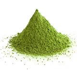 Organic Barley Grass Powder 1KG