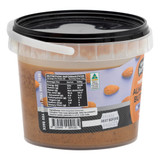 Australian Almond Butter 1KG