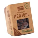 Organic Medjool Dates - Medium Premium 1KG