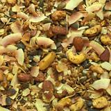 Golden Goodness Snack Mix 200g