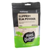 Slippery Elm Powder 100g