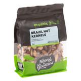 Organic Brazil Nuts 1KG