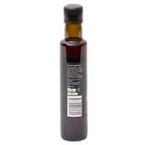 Organic Black Sesame Oil Toasted 250ml