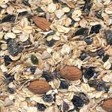 Sulphur Free Fruit & Nut Muesli 900g