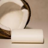 Organics Lavender Coconut Soap 100g