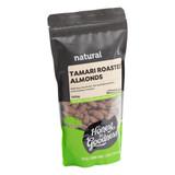 Tamari Roasted Almonds 500g