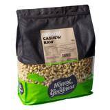 Cashews 5KG