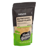 Nutritional Yeast Flakes 150g