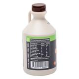 Organic Maple Syrup 1L