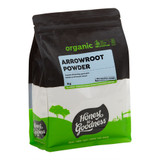 Organic Arrowroot Powder 1KG