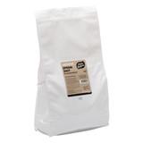 Epsom Salt - Relaxation Blend 5KG