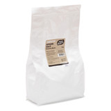 Epsom Salt - Recovery Blend 5KG
